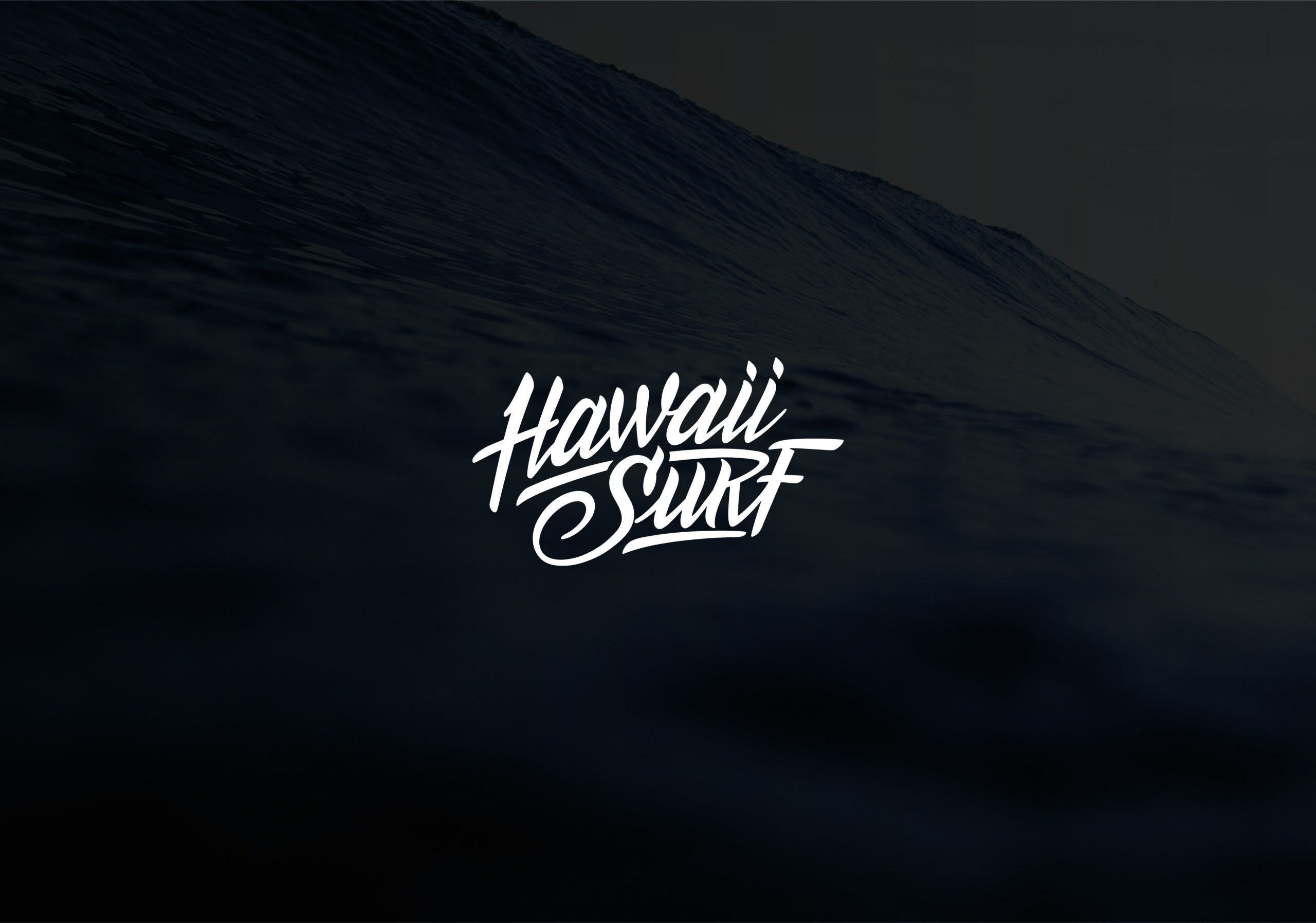 HAWAIISURF_COMMUNICATION-PAYSBASQUE